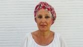 Una enferma de cáncer defiende las donaciones de Amancio Ortega