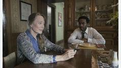Tráiler de Castle Rock, la nueva serie de J. J. Abrams para Hulu