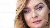 El maquillaje más sofisticado inspirado en Juego de Tronos