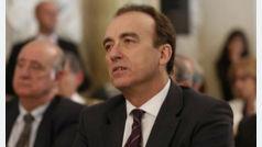 Gobierno y PP acuerdan que el conservador Marchena presida un Poder Judicial de mayoría progresista