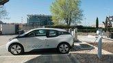 Endesa busca que otros 200 empleados se pasen al vehículo eléctrico