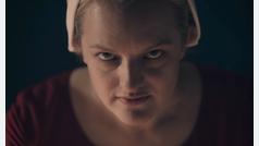 Tráiler de la nueva temporada de 'El cuento de la criada'