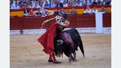 Morante y El Juli, tesoros del toreo contemporáneo en la Feria de Hogueras