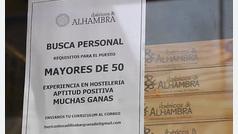 La oferta de empleo que ha revolucionado Granada