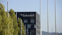 Banco Sabadell y BBVA rompen las negociaciones para su fusión