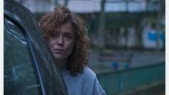 'Ane', en cines el 16 de octubre