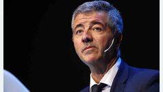 El Atlético pone en marcha un ERTE para empleados, jugadores y técnicos