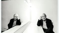 La última gran leyenda del teatro, Peter Brook, premio Princesa de Asturias de las Artes