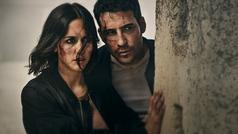 Tráiler de 30 monedas, de Álex de la Iglesias en HBO