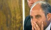 La Audiencia Nacional ordena reabrir 'Gürtel' contra Francisco Camps:...