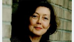 Anne Carson, autora de 'Autobiografía de Rojo', gana el Premio Princesa de Asturias de las Letras