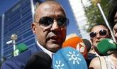 La Audiencia Provincial rechaza el ingreso inmediato en prisión de...