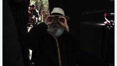 """Así se hizo """"Tiempo después"""", de José Luis Cuerda"""