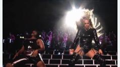 'Homecoming', el documental sobre Beyoncé en Coachella
