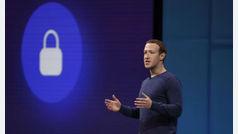 Facebook le da a otras empresas hasta tu teléfono y tus chats privados
