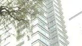 El apartamento de Nisman, en alquiler
