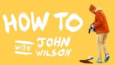 Tráiler de How to with John Wilson