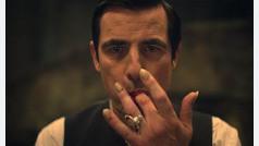 Tráiler de 'Drácula', la serie de Netflix