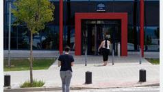 Dos detenidos por una nueva agresión sexual a una menor en Manresa