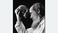 Antropólogos Universidad de Granada