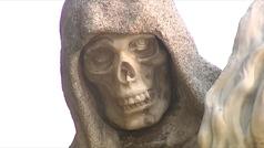El extraño negocio de las funerarias, tras el fraude en Valladolid