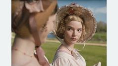 Clip de la película Emma
