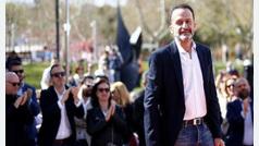 Edmundo Bal, 'el cesado', fichado por Ciudadanos por Madrid
