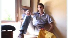 Jesulín de Ubrique prepara su vuelta a los ruedos con un original anuncio