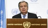 El secretario general de la ONU, António Guterres, ha anunciado esta...