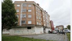 Detenida una mujer acusada de matar a su pareja con arma blanca en Asturias