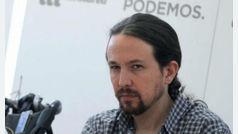 """Iglesias exige al PSOE que Dolores Delgado se """"aleje de la vida pública"""""""