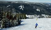 Lillehammer: Puro esquí vikingo