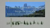 El sonido de los Parques Naturales: Picos de Europa