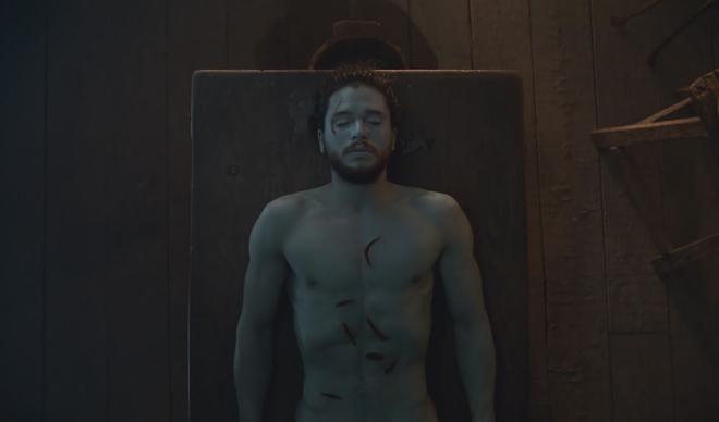 Qué ocurrirá en la temporada 7 de Juego de tronos | Televisión Home ...