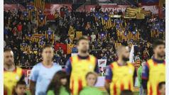 """Piqué: """"Cualquier falta de respeto es intolerable"""""""