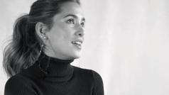 ¿Qué es el amor para María Pombo, Laura Escanes y Miranda Makaroff?