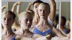 Tráiler de Girl, la bailarina que nació siendo chico