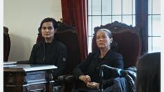HBO presenta el documental que cierra la serie de Caso Cerrado: muerte en León