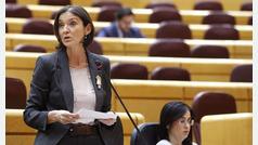 El Gobierno aclara a los turistas extranjeros que no habrá cuarentena en julio