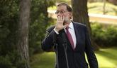 Mariano Rajoy afirma estar dispuesto a presentarse a una nuevas...
