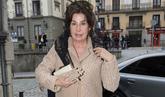 Carmen Martínez-Bordiú ya es duquesa de Franco.