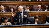 Josep Borrell recurrirá la sanción que le ha impuesto la CNMV por...