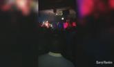 Un tiroteo en un club nocturno de Arkansas deja al menos 17 heridos