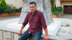 Cómo han sido las detenciones por el asesinato del concejal Javier Ardines