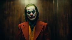 "Trailer de la nueva película de Joaquin Phoenix ""El Joquer"""