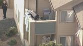 Un policía muerto y seis personas heridas en un tiroteo en Colorado
