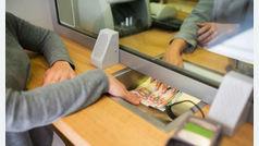 Bankinter no descarta que los bancos cobren a los hogares por guardar sus depósitos