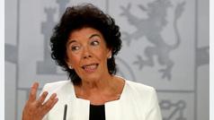 Pedro Sánchez endosa al Consejo de Estado la reforma para limitar los aforamientos