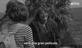 Elisa y Marcela, la historia de amor que fascinó a Coixet