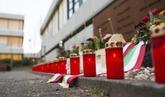 Los padres del copiloto de Germanwings indignan con una carta a los...
